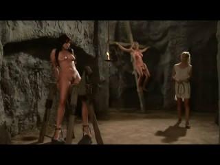 Victim Tears Of Rome Part 2