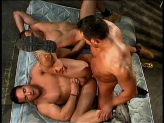 Copped - Alex Fuerte, Scott Wilde, Jake Havoc
