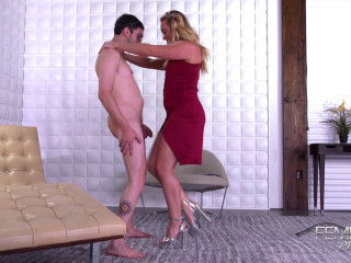 AJ Applegate - Alternative Therapy