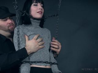 Torture Rhythm