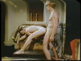 Gayracula (1983) - Tim Kramer, Steve Collins, Rand Remington