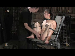Insex - Girls Meat