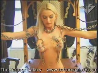 Rigid Torment Bianca - 13