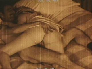Nostalgia Blue (1976)