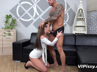 Vinna Reed  - Piss Surprise
