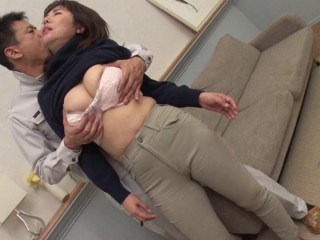 Sakiko Mihara