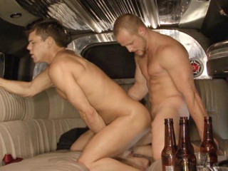 Best MenThe Bachelor Party-Part 1