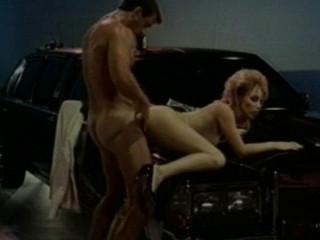 Sex Games (1986) - Seka, Erica Boyer, Ginger Lynn