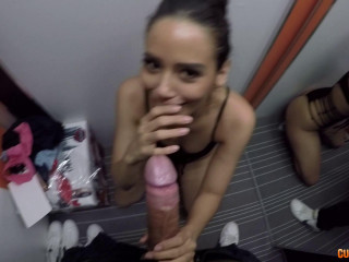 fucking room for adriana  full hd 2019