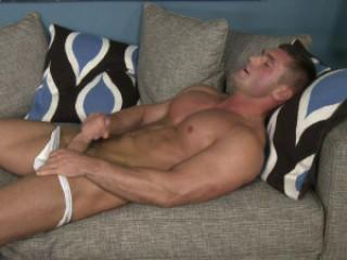 Brad Barnes