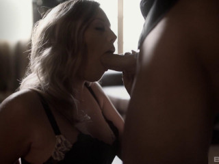 shadow of a milf scene 2