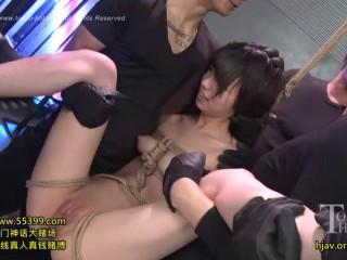 Akina Sakura - Absolute Conformity Girl