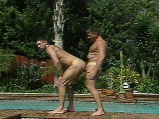 Catalina Video – Sextortion (1999)