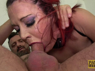 Leanne Morehead Degradation Addict Never Shot Porn FullHD 1080p