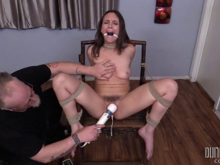 Dungeon Corp - Jade Nile - Been Caught Stealing