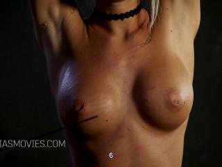 Graias - Fatima Brutal (part 2) 1080p