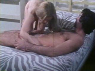 Dark Fantasies (1971)