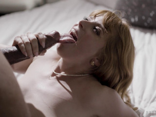 Penny Pax -  Caught Between FullHD 1080p