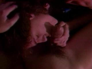 The Devil and Danny Webster (1991) - Billy Houston, Jason Ross, Johnny Rahm