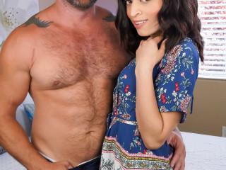 Valentina Mia & Colby Jansen!