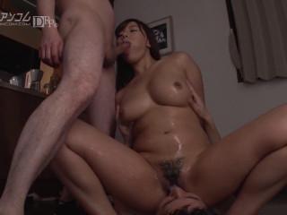 Sara Saijo - Maraforma