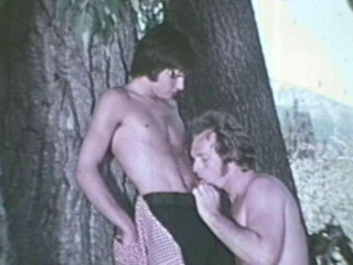 Big Hands (1973) - Jim Dooley, Jim Halliday, Tony Valentine