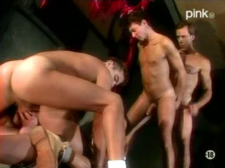 Download Group sex