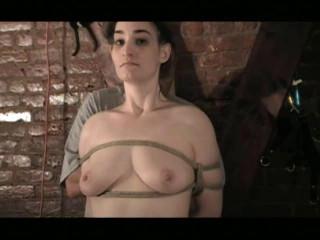 Trussed By Master B