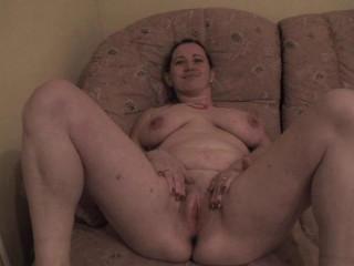 Big tits amateur slut