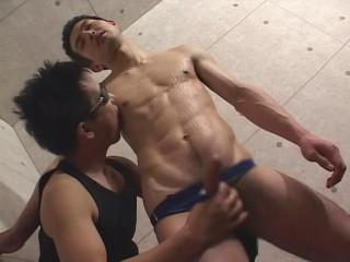 Kiwame - Ryuki Higashiyama