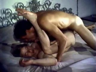 That Boy Next Door (1983) - Rick Steele, Tony Craig, Larry Ford