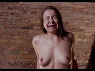 Michelle Punishment - Scene 2 - Full HD 1080p