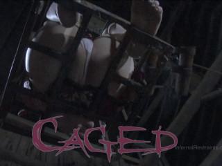 Encaged