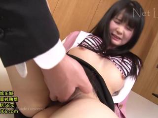 Atsuko Ishida, Asuka Kinoshita