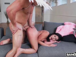 Natalie Brooks - Fucking Cupid