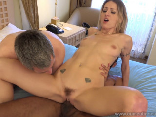 Natasha Starr , Home Video