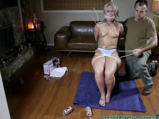 Adara the Bad Roommate - Episode 1 - HD 720p