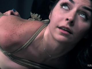 Pussy Raider