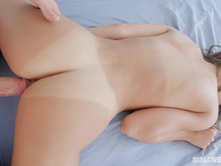 Jessa Blue - Ballsack Inspection 1080p