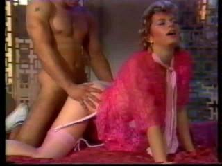 Plaisirs Sauvages (1984) - Kristara Barrington, Sharon Kane, Spring Taylor