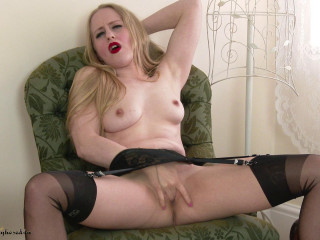 pantyhosed4u lucy lume layers of sheer zeal