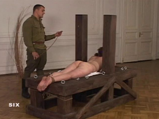 Russian Subs #88 - Punishment for Hooch