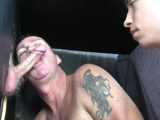 AllAustralianBoy - Harley Penetrates Alex