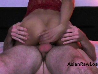 asianrawload (xtube) - Deep & Slow
