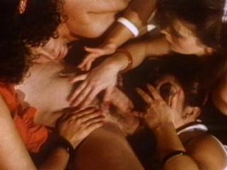 Orgien Der Wollust (1987) - Denise Dior, Karin Schubert, Marina Kiss