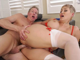 Slutty Ass-fuck Cougars vol 2 (2020)