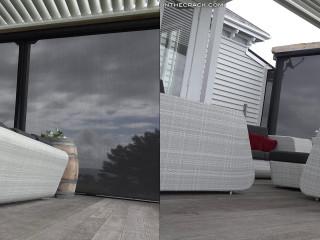 Easy Breezy - 3D