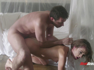 Andi Needs To Be Predominated And Torn up Hard FullHD 1080p