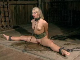 Insex - 625 Live, Part 2 (Live Feed From July 17, 2005)