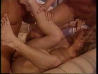 Whitefire (1995)